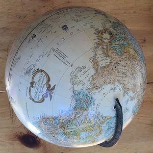 "Other - Replogle World Classic series 12"" globe"